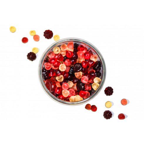 Erdei Gyümölcsök Gyümölcslével 1000g