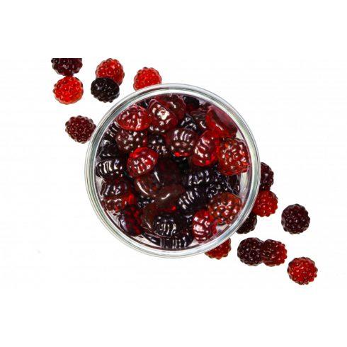 Bogyók Gyümölcslével 500g