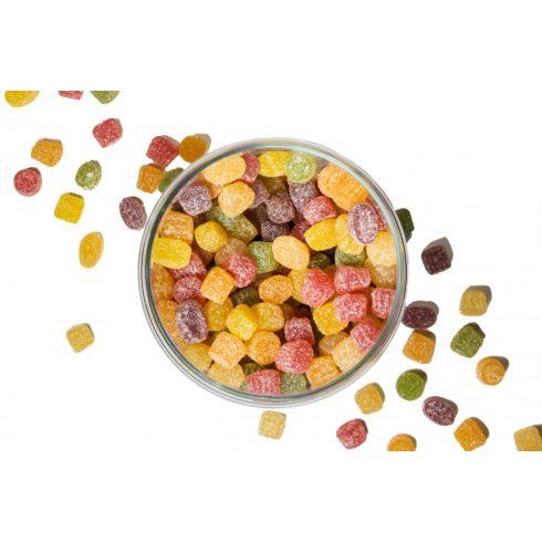 Tingly Mix 500 g