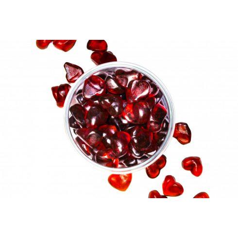 Szívek Gyümölcslével 200g