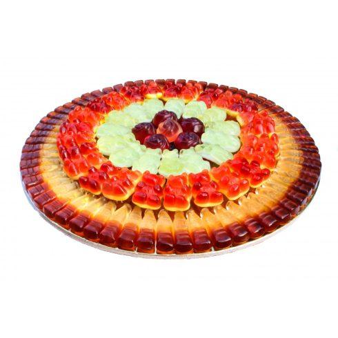 Kólás Pizza