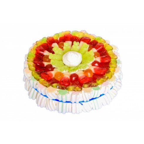 Habos Torta II.