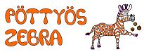 Ingyenes személyes átvétel Szegeden a Pöttyös Zebra játékboltban (6720, Szeged, Kárász utca 8.) -  10 000 Ft-ot meghaladó vásárlás esetén